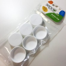 Bottle Cap 6-Pack